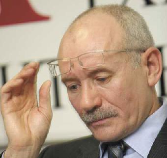 Президент Башкирии предложил читателям своего блога создать совместное издание в интернете