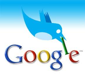Promoted Tweets теперь и в Google!