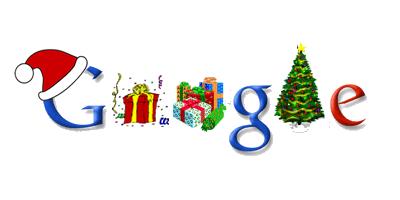 Google подарит в Рождество бесплатное пользование Wi-Fi на трех авиалиниях
