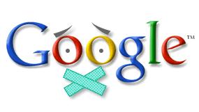 """Google предупреждает """"Сайт взломан""""!"""
