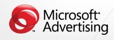 Microsoft запускает показатель качества Quality Score
