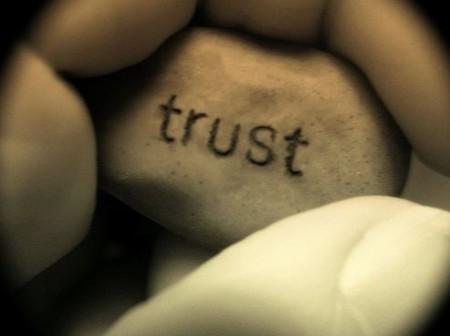 TrustRank - ссылочные факторы, свойства траста и способы получения
