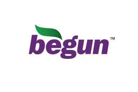Новые проекты от «Бегуна»