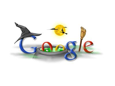 Google позволит найти пользователей Ваших картинок