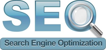 Что такое Search Engine Optimization SEO? Что такое поисковая оптимизация?