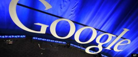 "Google запустила новый проект ""Me on the Web"""