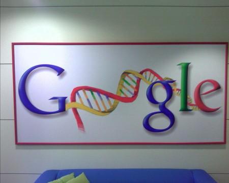 """Google закрывает """"медицинский"""" сервис"""