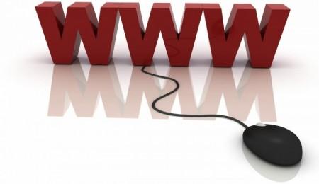 Создание и продвижение сайтов в Петербурге глазами SEO-специалиста