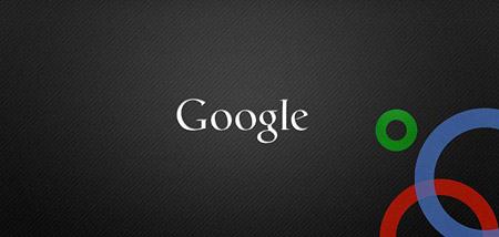 Бейджик для сайта от Google Plus