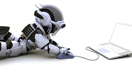Как составить правильный robots.txt для wordpress?