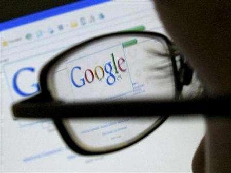 Google всерьез борется с дублированием контента