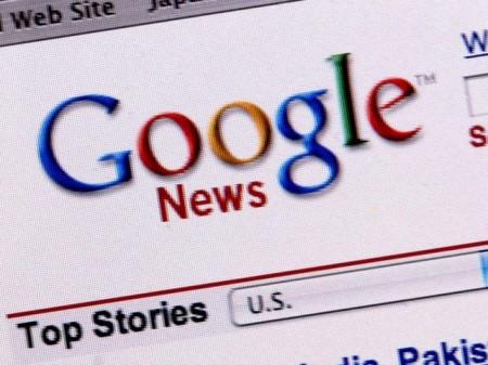 Выдача Google News будет содержать ссылки на авторов из Google Plus
