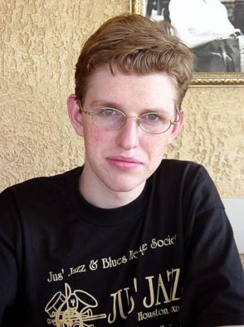 Мэтью Чарльз Мулленвег (Matthew Charles Mullenweg)