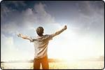 Развитие, самообразование, личностный рост и мотивация