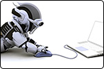 Самый правильный robots.txt для сайта