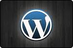Фишки для WordPress