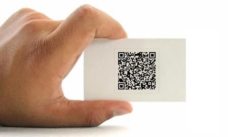 Что такое QR-код и как его можно использовать при продвижении бренда