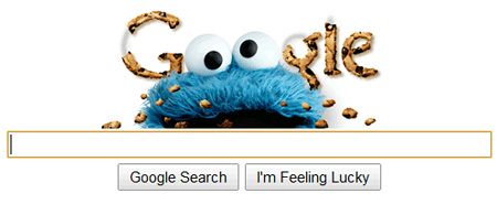 Фишки Google