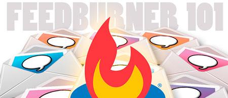 Будет ли закрыт feedburner?