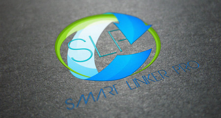 Планы развития Smart Linker Pro