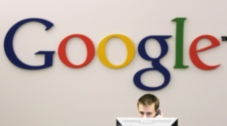 Пользователи не верят в Google Keep