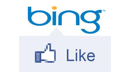 Поисковый хостинг Bing ввел новшества