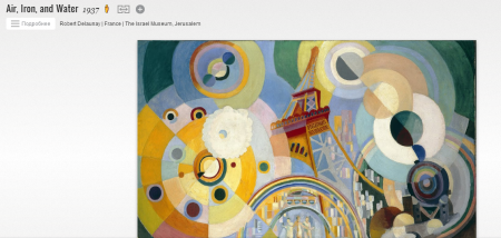 Google Art Project