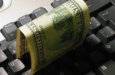 Самые дорогие и прибыльные блоги мира