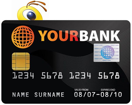 Как вывести деньги из WebMoney на карту