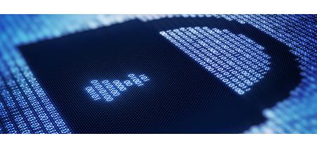 Насколько важно соблюдать конфиденциальность информации?