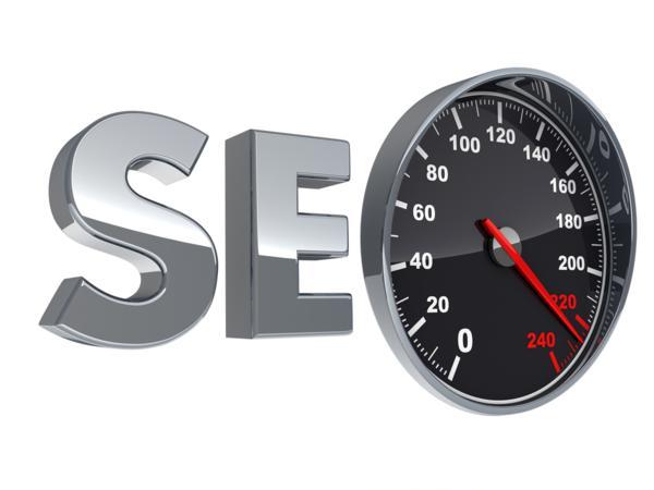 ошибки-сео-оптимизации-сайта