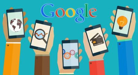 Что нужно знать о грядущем обновлении алгоритма Google