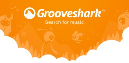 grooveshark-logo