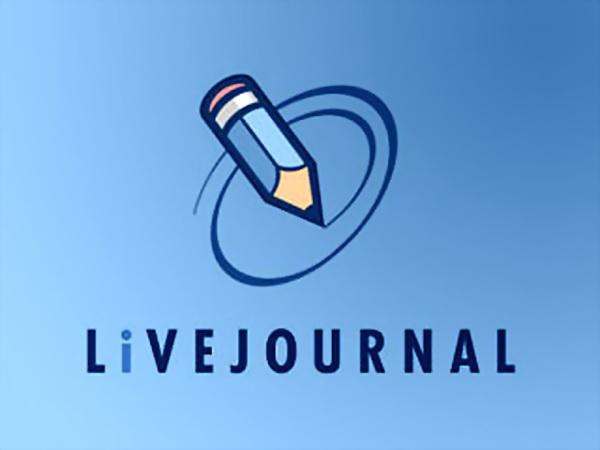 http://pervushin.com/wp-content/uploads/2010/11/livejournal-blocked-blogs.jpg