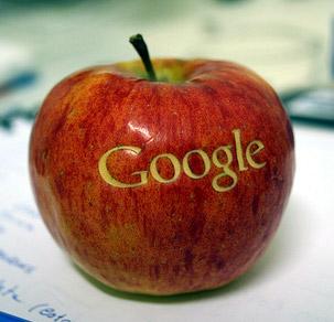 Новый фактор ранжирования в поисковике Google