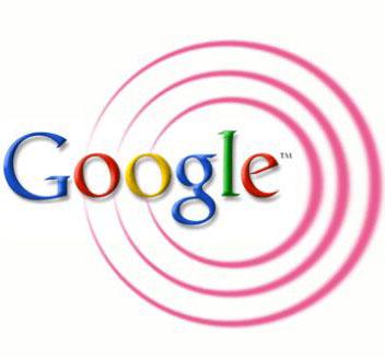 Google несет значительные потери