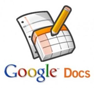 Новые возможности в сервисе Google Docs