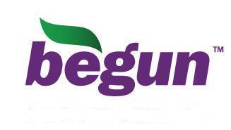 """Новый рекламный формат от """"Бегун"""""""
