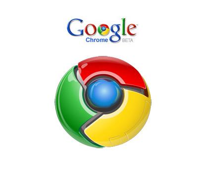 Google запускает десятую версию Chrome