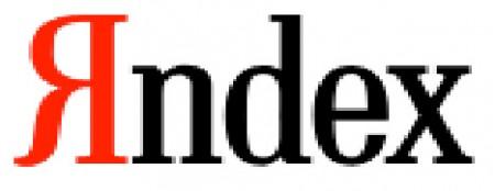 Яндекс расширяет сниппеты