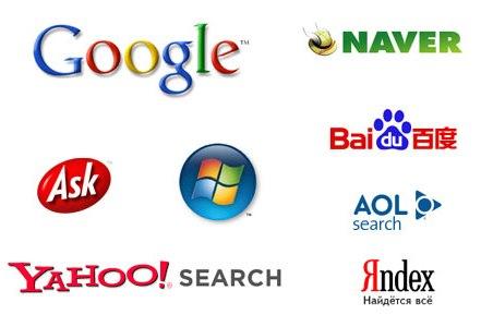 «Поискововй след в Интернете». Как долго поисковики хранят наши запросы?