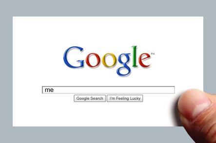 Google, не забудьте заработать