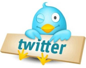 Поддержка русского интерфейса в Twitter