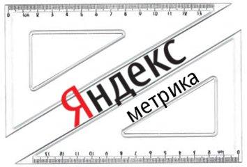 На Яндекс.Метрике теперь есть Вебвизор!