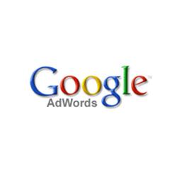 Редактор AdWords обновился до версии 9.0
