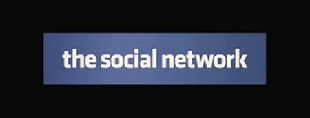 Фильм о том, как создавался Facebook