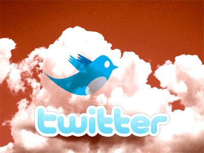 Twitter отказался от идеи выхода на биржу
