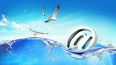 Как перенести почту из Microsoft Outlook в Google Gmail