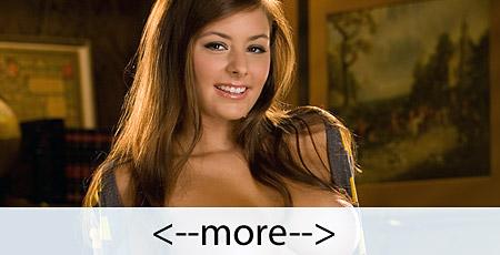 """Как изменить ссылку тега more """"Читать далее..."""" в wordpress"""