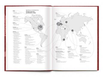 Речи, которые изменили мир. Трибуны и континенты.